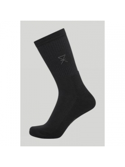 JBS OF DENMARK SOCKS 2-PACK