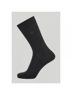 JBS OF DENMARK SOCKS 4-PACK