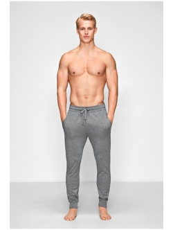 JBS OF DENMARK PANTS BAMBOO, SORT