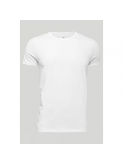 JBS OF DENMARK T-SHIRT O-NECK
