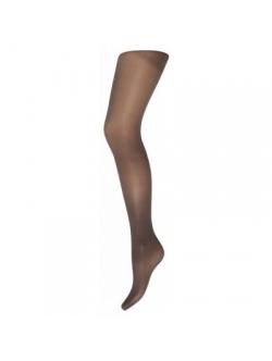 Decoy strømpebukser i sort, 15 denier perfect fit til kvinder