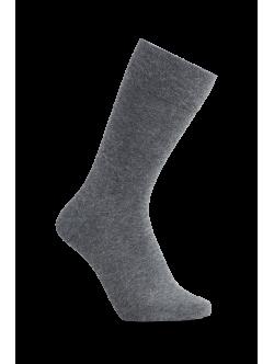 iZ Sock uldstrømper i grå ( NY KOLLEKTION )