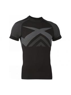 T-shirt fra ProActive til det aktive liv