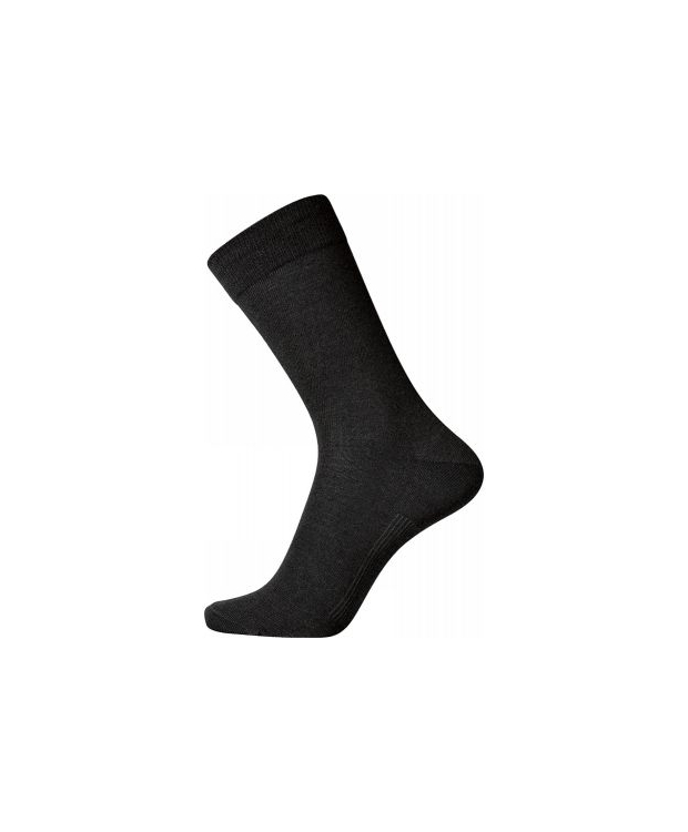 EGTVED WOOL Class Sock -Sort