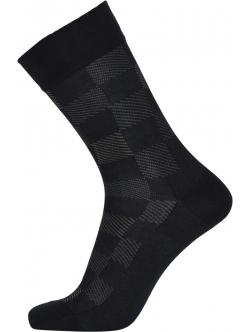 Egtved socks cotton no elastic