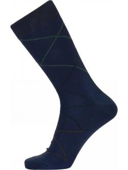 Egtved socks bamboo
