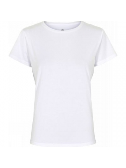 JBS OF DENMARK BASIC TEE BAMBOO