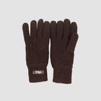 Handsker og huer