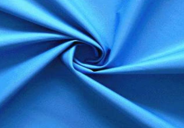 Hvad er polyamid