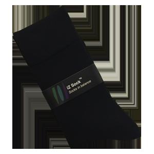 produkt maend medical sokker