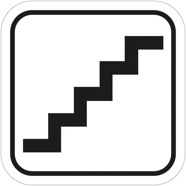 trappe træning