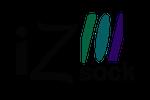 iz sock logo