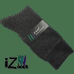 uldsokker str. 40 - 43 - iZ Sock
