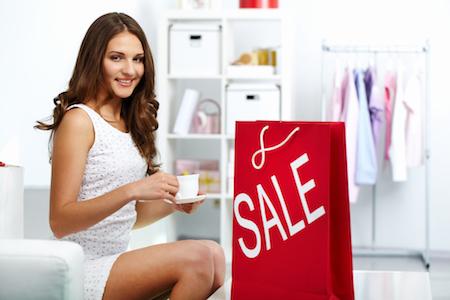 billige strømper til kvinder
