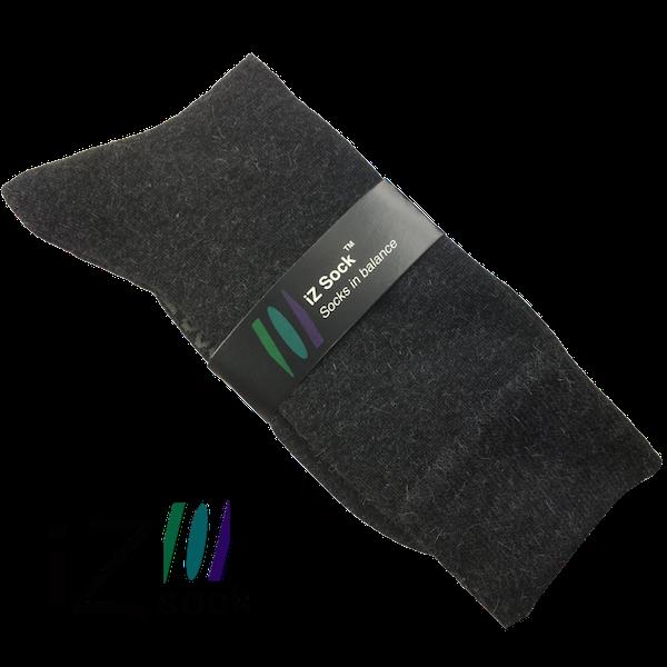989a1432472 Varme uldsokker, Angora. 5 par. iZ socks