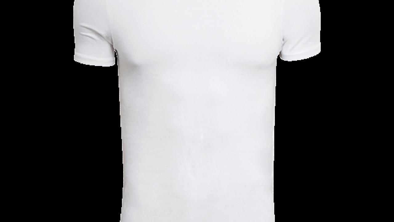 T shirts, lækre T shirts Find din nye T Shirt på
