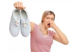 anti sved strømper - antibakteriel