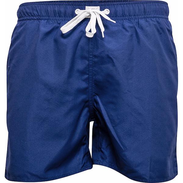 Short til mænd - badeshorts og badebukser