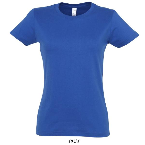 Stor udvalg af billige T-Shirts til kvinder.