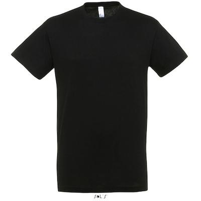 Gode billige T-shirt til mænd