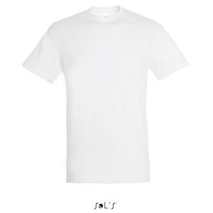 T-shirts - lækre billige t-shirts til mænd.