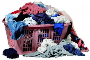 vaskeposer - Derfor skal du bruge vaskeposer