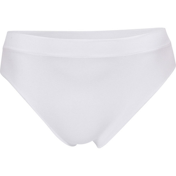Image of   Decoy Microfiber Briefs hvide